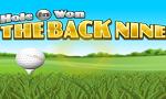 back-nine