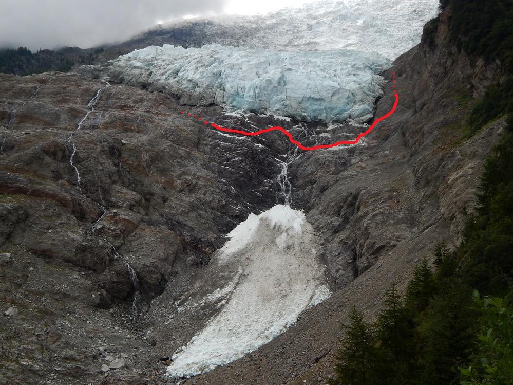 Le glacier des Bossons - Page 11 683018Bossonsjuin20155