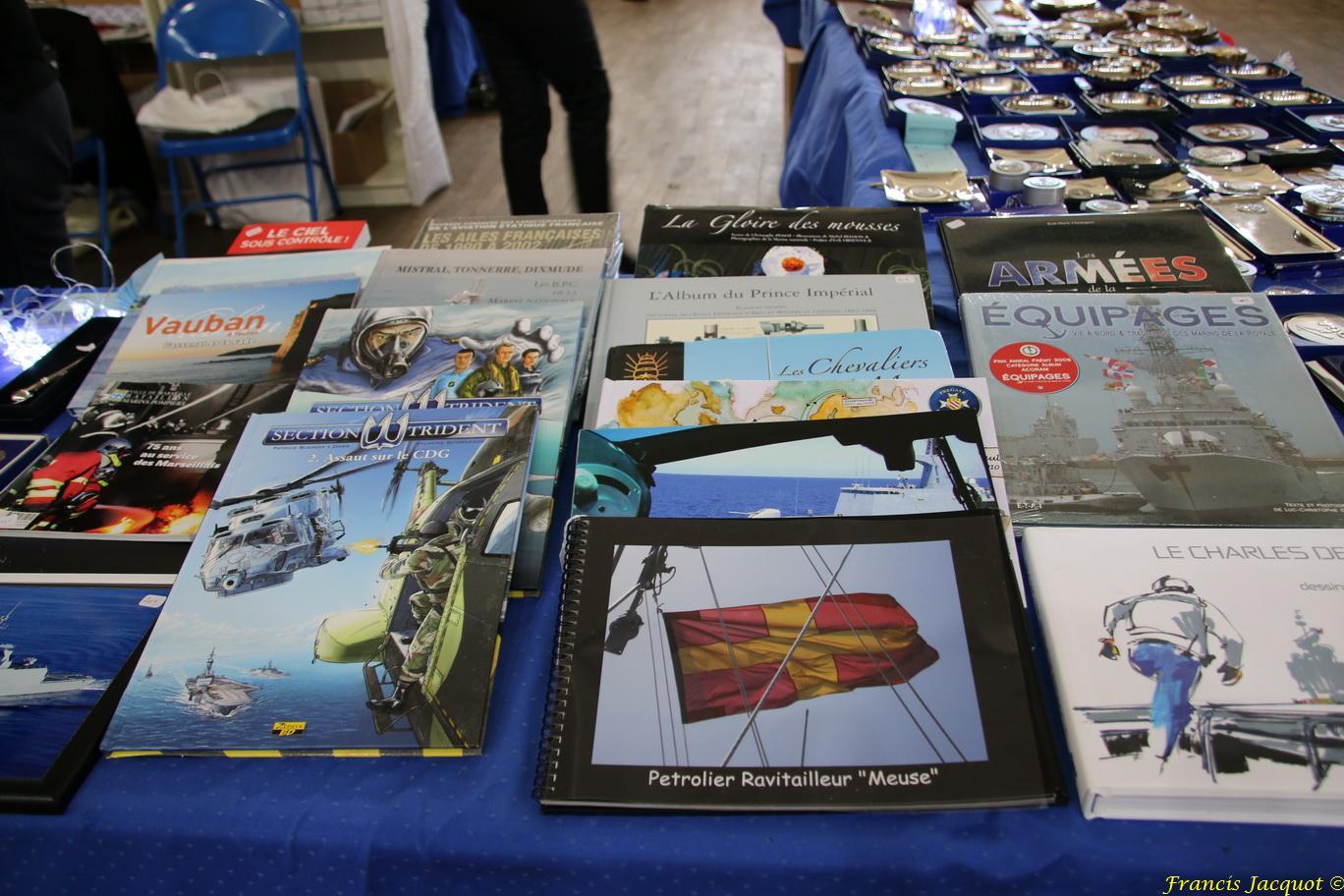 [ Associations anciens Marins ] ADOSM Toulon 2015 6831874921