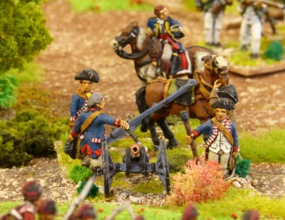 Rathelot Wargame et figurines