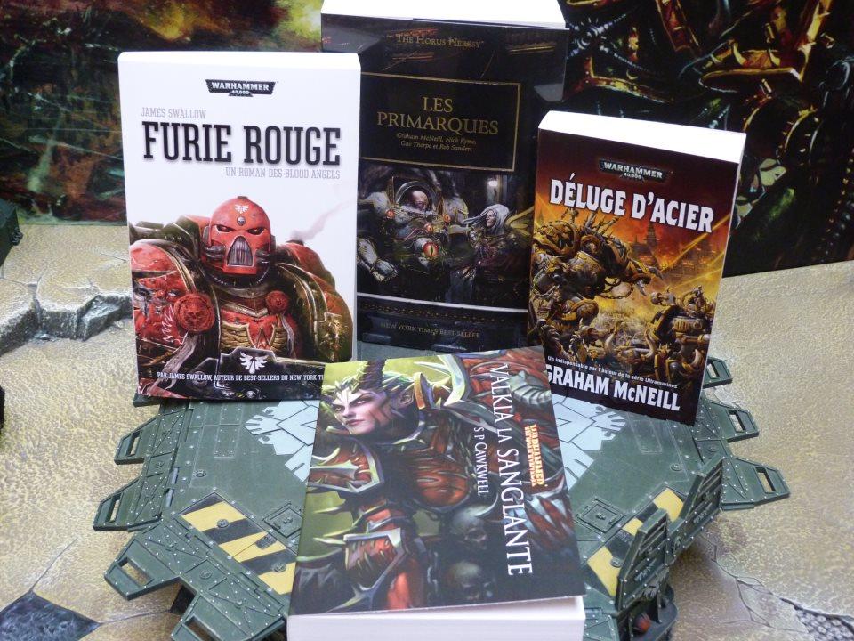 Sorties Black Library France Février 2013 - Page 2 683475BLFFevrier2013