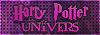 Présentation d'Olivia  - Page 2 683532LogoTOPSITES