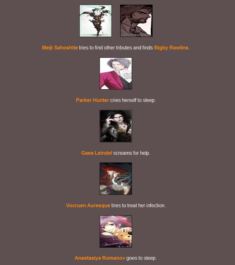 Quederla's Hunger Games 683594Night32