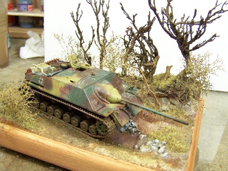 ( Esci 1/72) Jagdpanzer 4 L/70  (Terminé) - Page 2 6836151005426