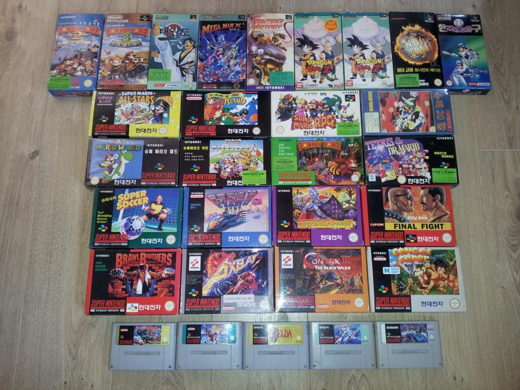Prupru's Collection ! 100% Super Nintendo et 200% Super Comboy !! - Page 12 68380020130303141744