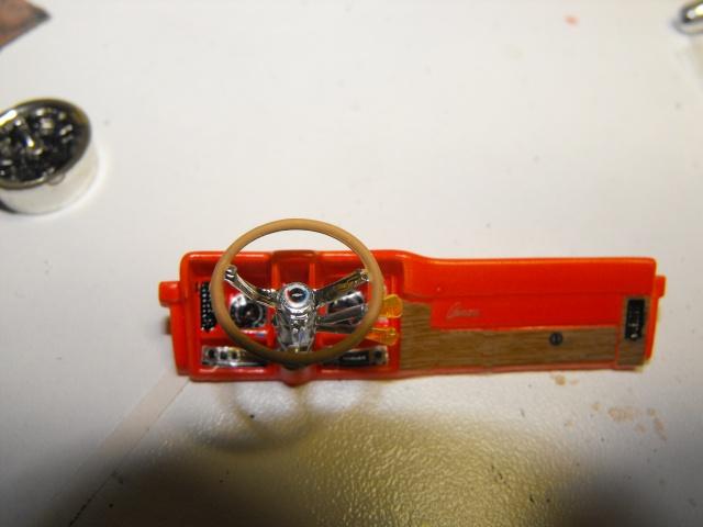 Camaro z28 RS 69' Orange juice 683937camaro7