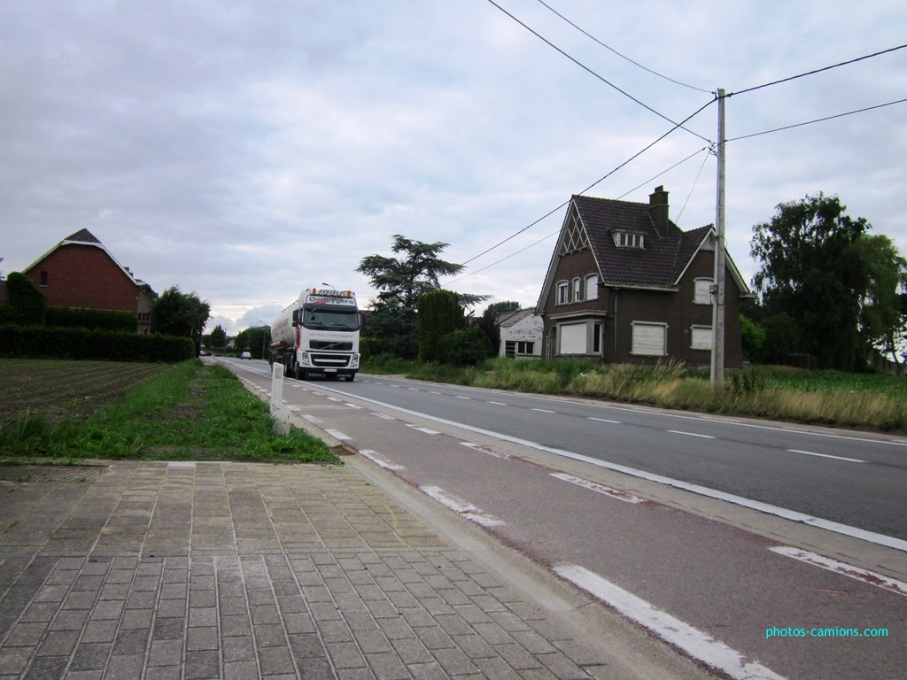 De Deygere (Pittem) 684244Diverssolvasteretcamion9Juillet2012296Copier