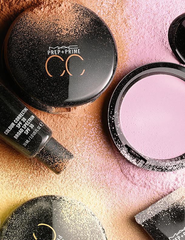 MAC Prep + Prime CC Colour Correct Collection 684312unnamed11