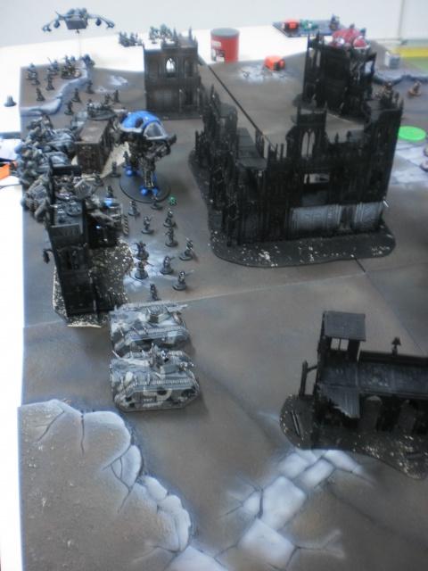 [ Aisne 02 ] Recherche joueur dans le 02 Aisne  - Page 2 684331PICT0305