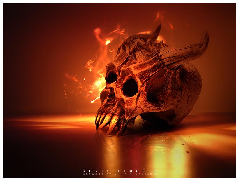 DESSINS - Skulls... 684775tumblrn32wwol2aG1r4avmuo11280