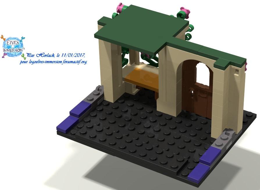 [MOC] Boîte de présentation Moi et mon dragon, en mini-maison de campagne 684777boite055
