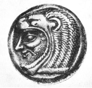 Les monnaies grecques de Brennos - Page 2 684902distat1