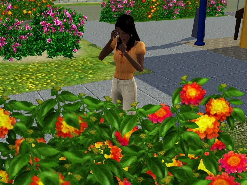 [Challenge Sims 3] Vie d'artiste - Page 2 6849351980