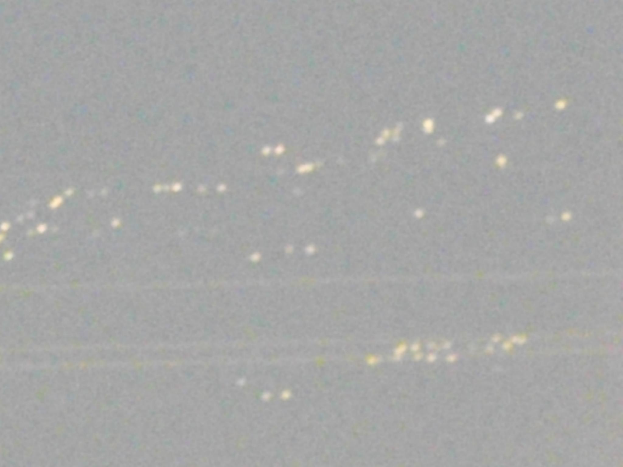 2015: le /08 à 20h - Boules lumineuses en file indienne -  Ovnis à Wargnies le grand - Nord (dép.59) 685001129