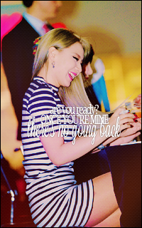 Lee Chae Rin - CL (2NE1) 685338cl07
