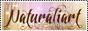 Fairy Pub - La guilde de la pub 685519boutonpart2