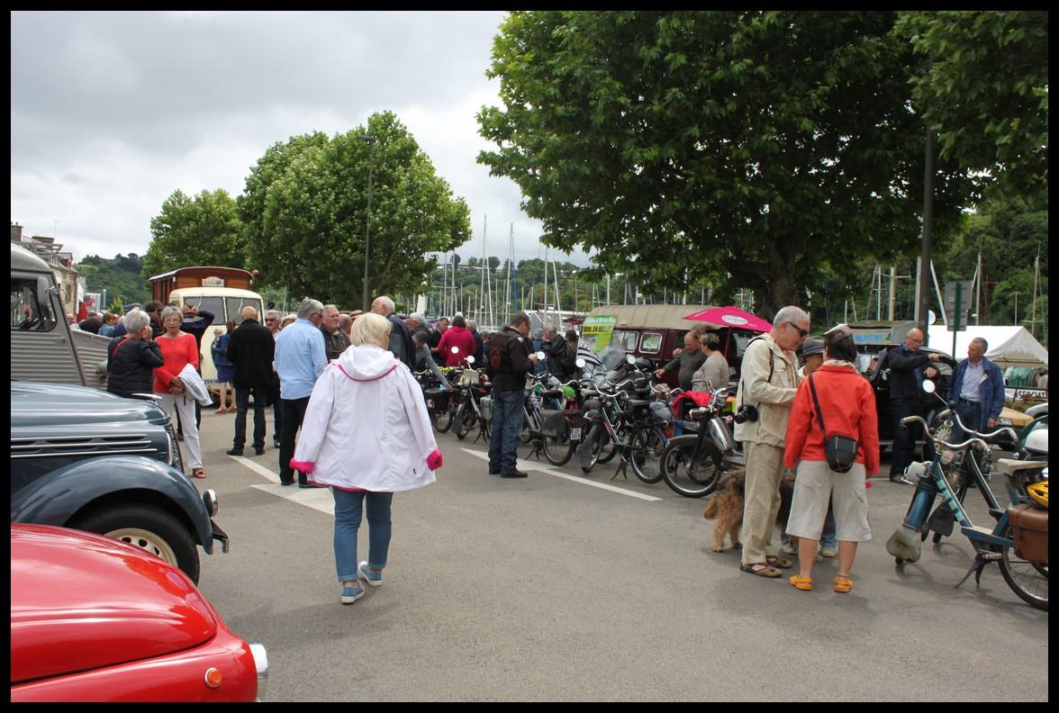 Pique-nique & Fête maritime du Légué Juillet 2016. 685670IMG6972Copier