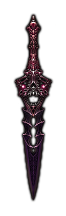 Shikai et autre babioles diponible pour vos personnages 685808Dagger18