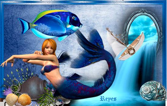 Sala de Reyes  - Página 3 686050MayoReyes1
