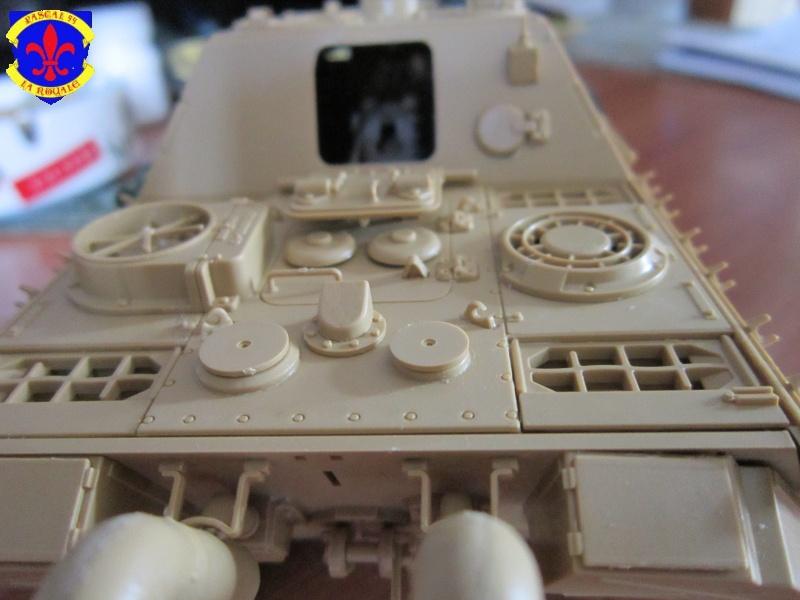 Jagdpanther par Pascal 94 686078IMG0920L