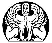 ¿ L'antre du Sphinx ? 686383sphinx