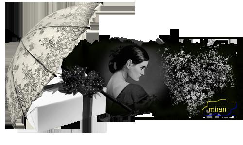 Blanco y Negro - Página 2 6864413511