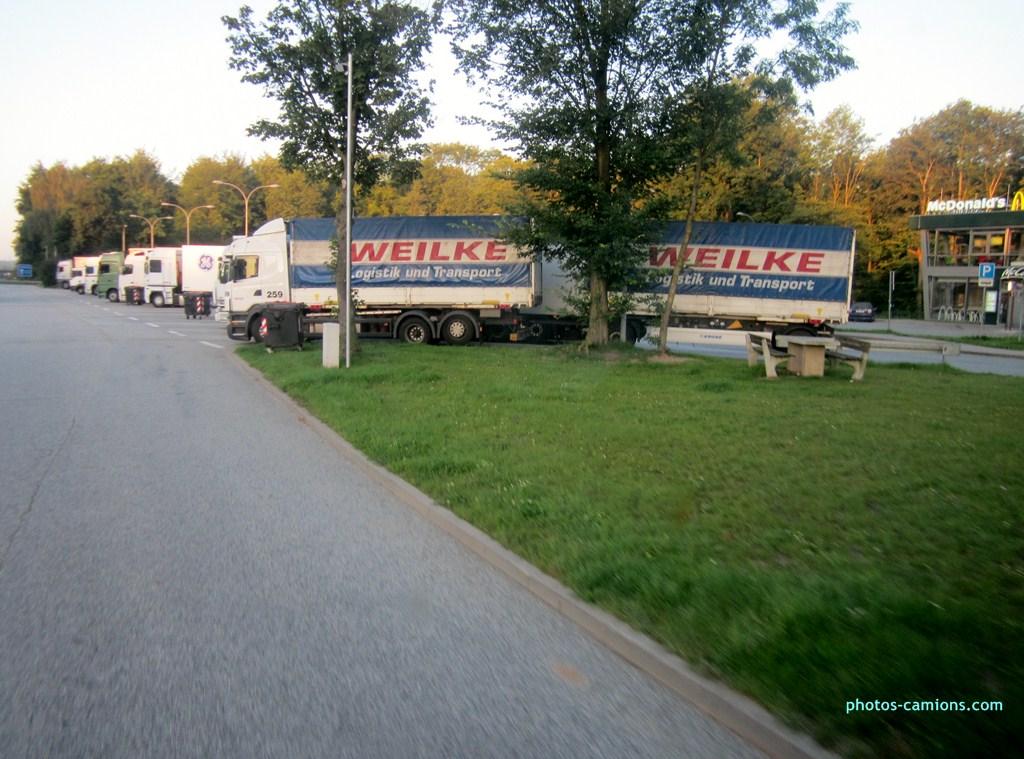 Weilke (Greven) 686951photoscamions14VIII1211Copier