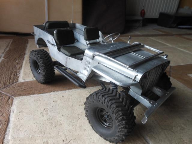 jeep willys métal 1/10  687003DSCN3639