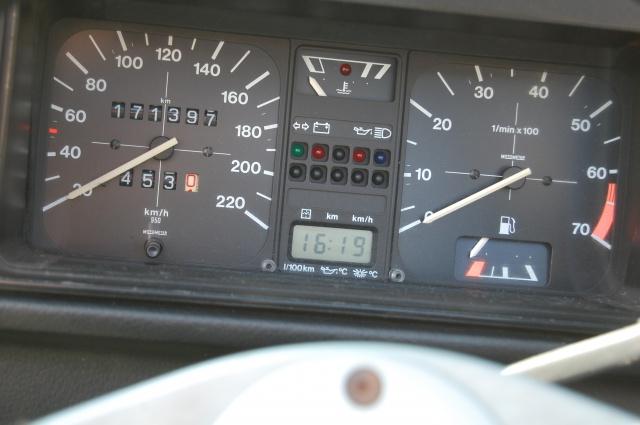 Golf 1 karman cabriolet 1.8cc GLI 687316DSC0566