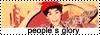 ★ Nos Boutons. 687523Logo01