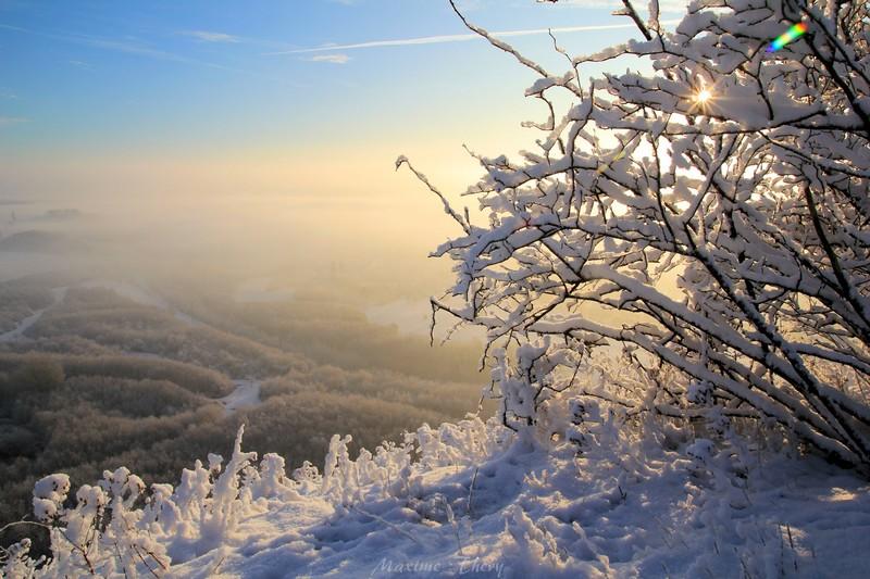 Neige éphémère sur les montagnes du nord 687724IMG7524corrig1