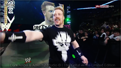 SHEAMUS VS. REY MYSTERIO. 6879346106