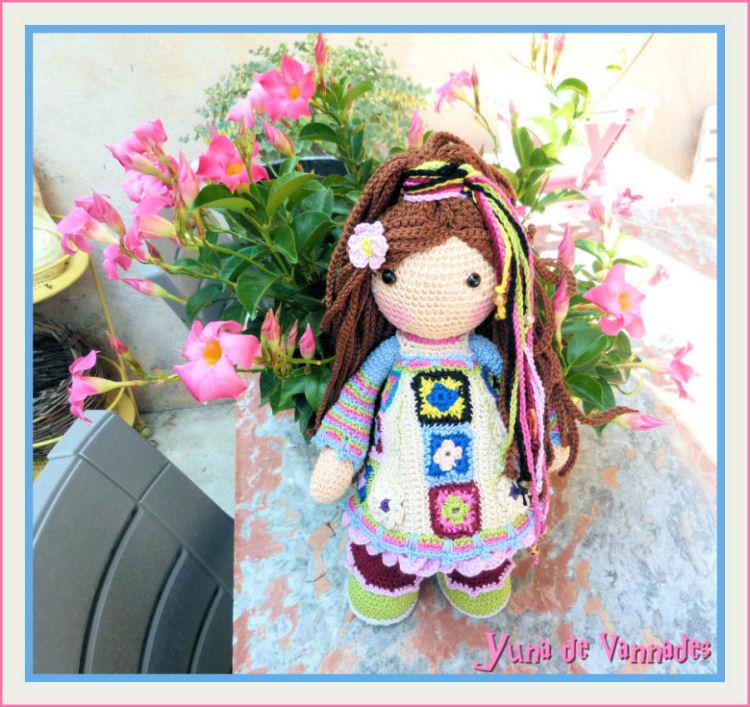 Ma poupée Yuna ***** 688033YunaFini2