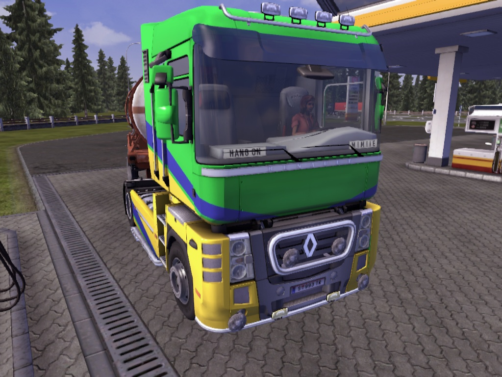 ETS2 - On the road 4 et extension Russie - Page 3 688269ets200019