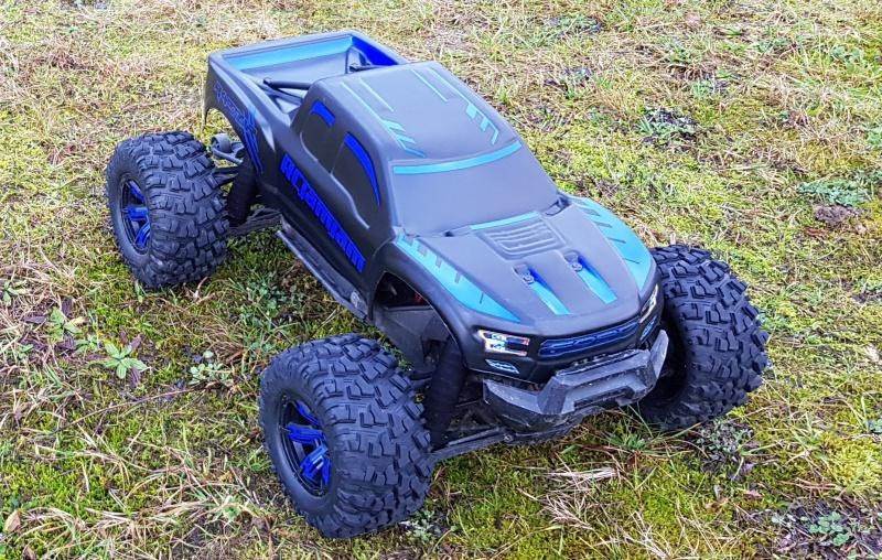 Unbreakable RCjamjam blue 68840920180101094635