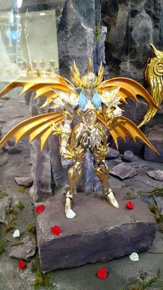 Myth Cloth EX Soul of Gold Aphrodite des Poissons (21/10/17) 688493122895029305106203656442413199301770255013n