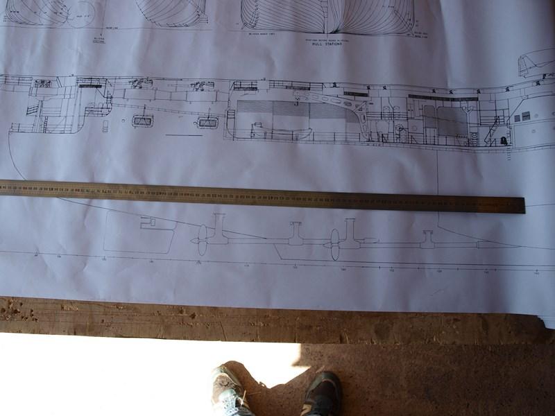 cv 6 enterprise au 1:72  - Page 12 688518P8255845Copier