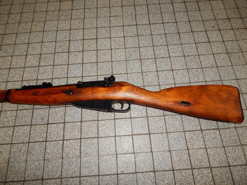 Mosin Nagant Sniper 688662DSCN0472