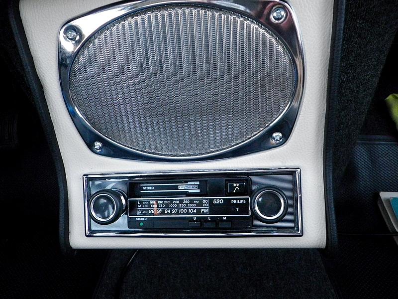 [laucox] Renault 16 TS 1969  - Page 2 688735IMGP0111