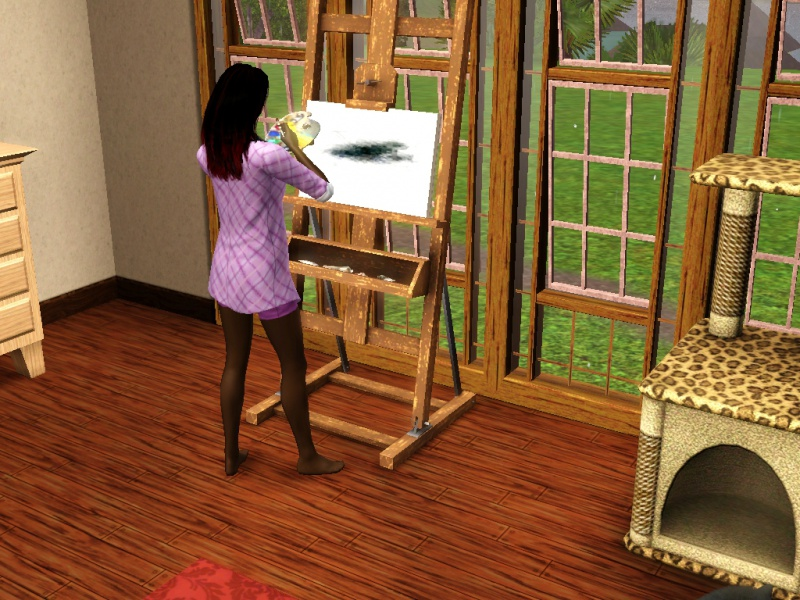 [Challenge Sims 3] Vie d'artiste - Page 2 6890559289