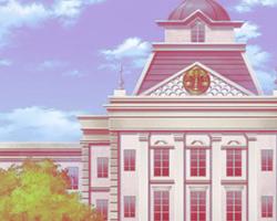 Tribunal Fédéral