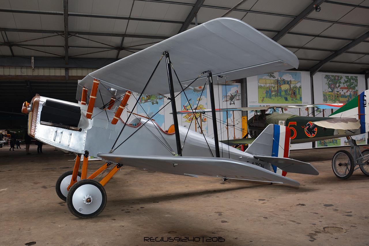 Aérodrome de La Ferté Alais 689366WEBDSC0005