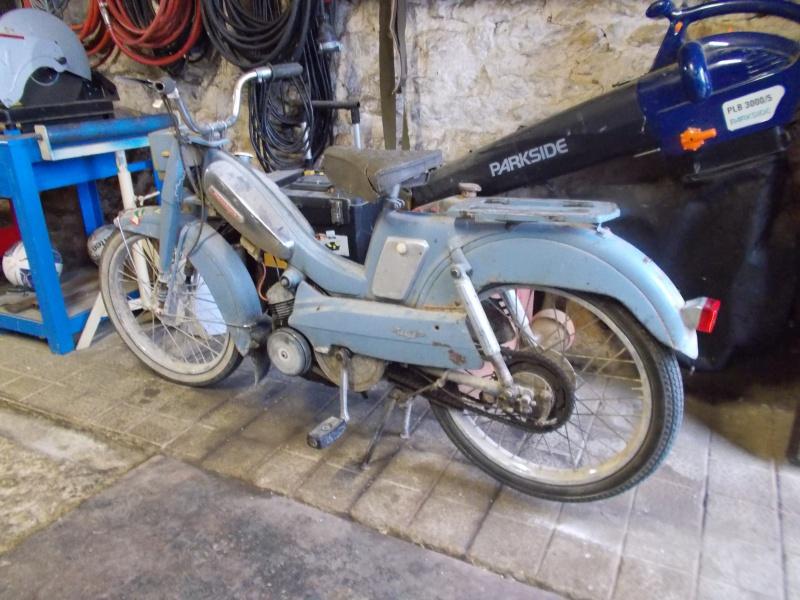 Motobécane AV88 689867DSCN0880
