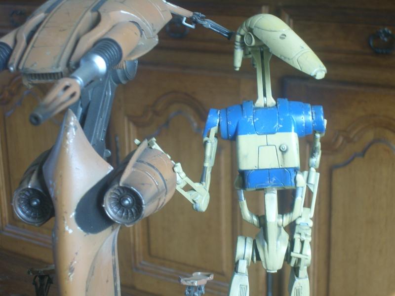 dio battle droid - Page 4 689911SL270042