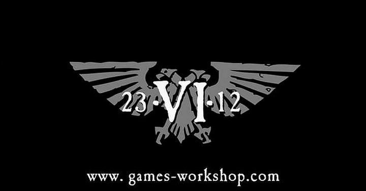 Warhammer 40K V6 - Lancement des hostilités : le 23-VI-12 ! 690116v62