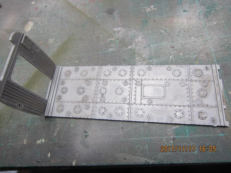 Wessex UH.5 1/48 Italeri 690261IMG4957Copier