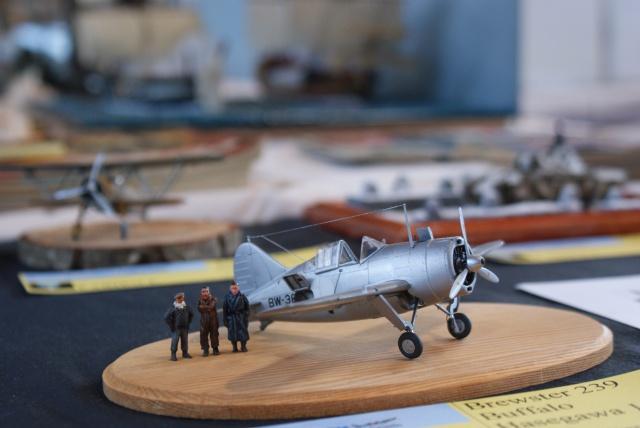 Expo maquette de Chatenois les Forges 2013 690323DSC04197