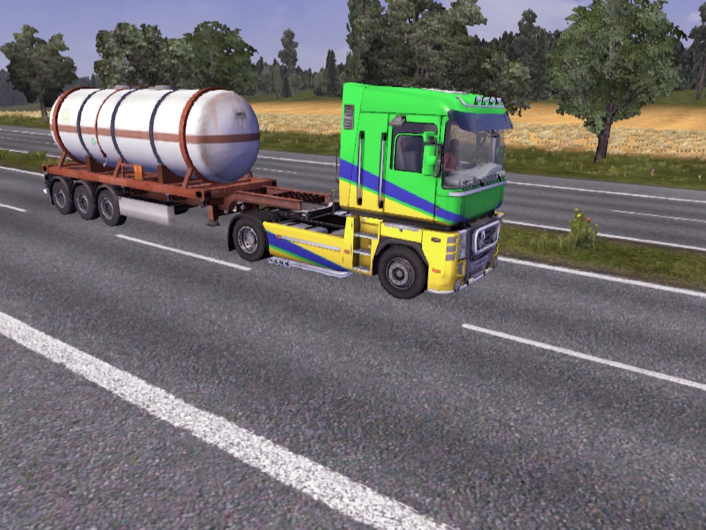 ETS2 - On the road 4 et extension Russie - Page 3 690404ets200017