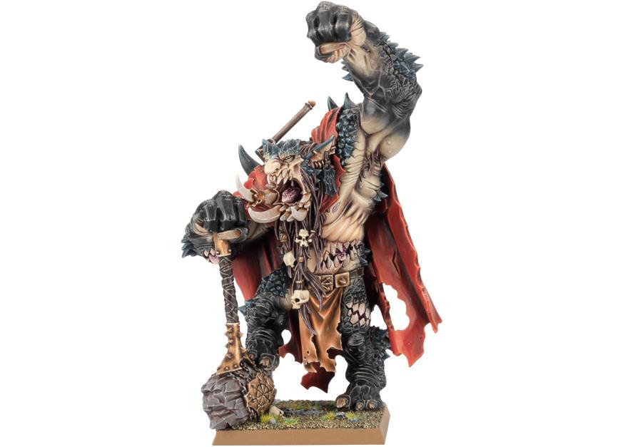 Warhammer Battle : Les nouveaux Guerriers du Chaos 690464Guerriersduchaos5