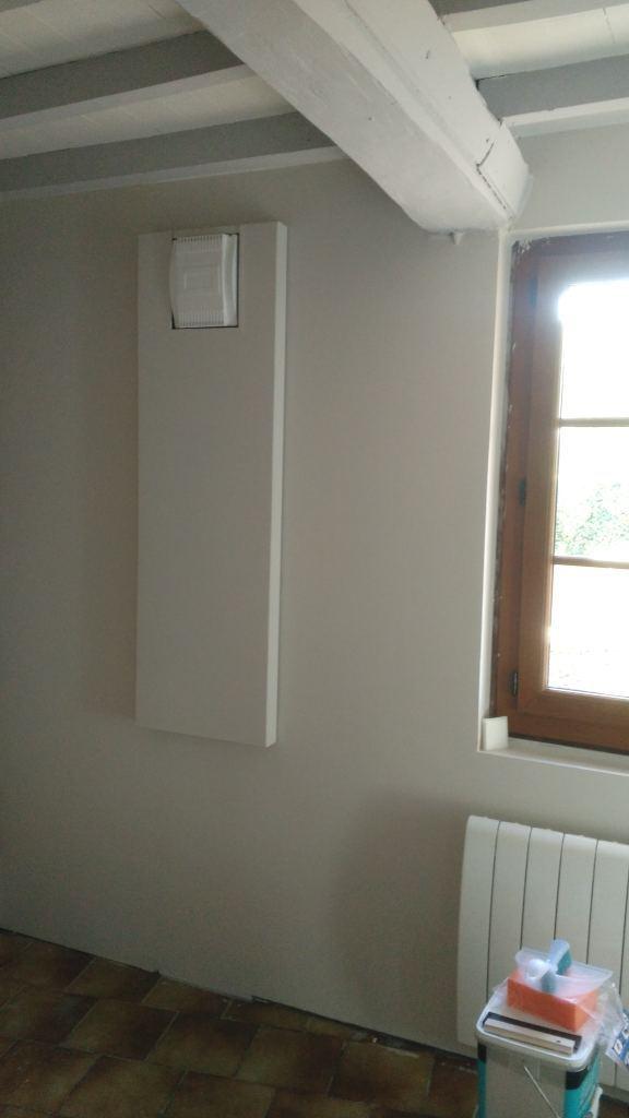 Rénovation intérieur totale ... 69050832